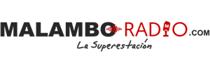 Malambo Radio