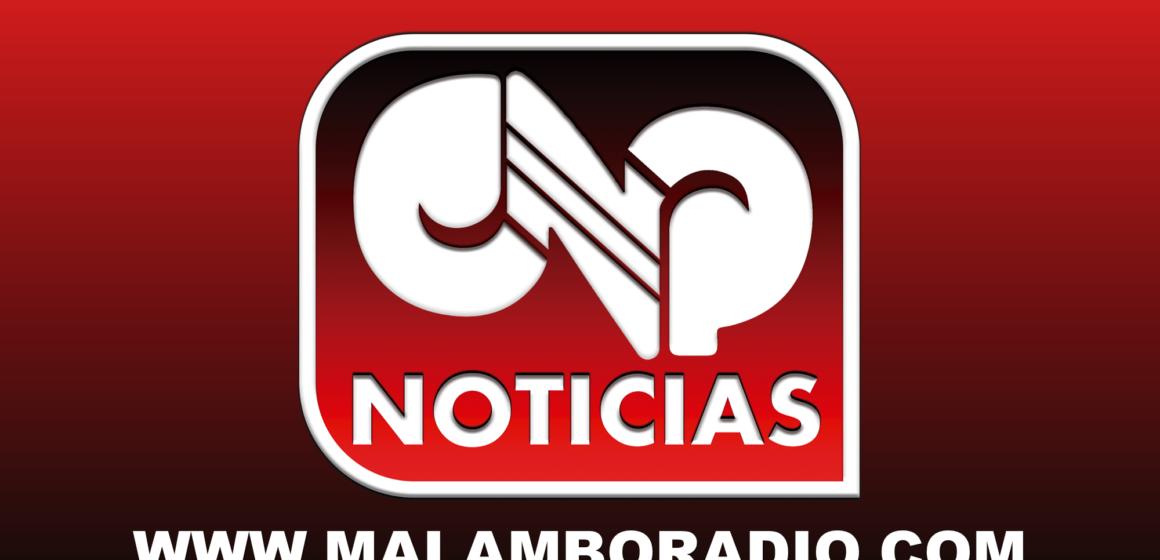 #EnVivo | CNP NOTICIAS 07 – 02 -19