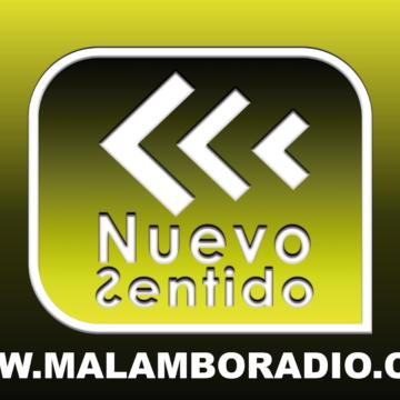 #EnVivo | NUEVO SENTIDO