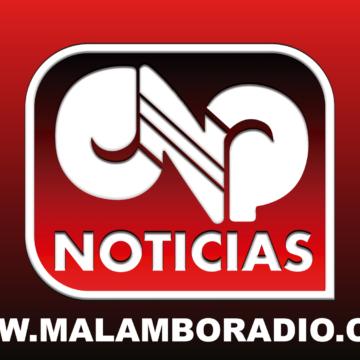 #EnVivo | CNP NOTICIAS – Emision 15 – 02 – 2019