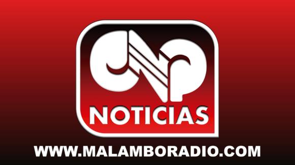 #EnVivo | CNP NOTICIAS – Emision 08 – 02 – 2019
