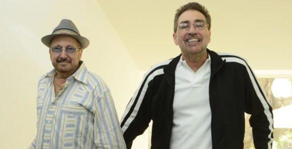 Hansel Y Raul