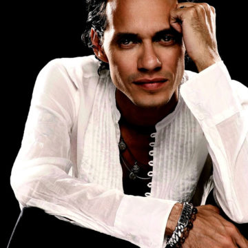 Marc Anthony es un Artista Malambo Radio
