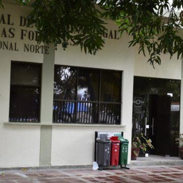 A bala asesinaron a joven que tenía detención domiciliaria en Soledad