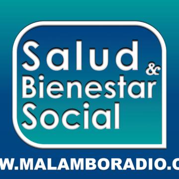 #EnVivo | SALUD Y BIENESTAR SOCIAL
