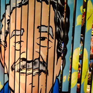 Gobernación deja su huella artesanal en Sabor Barranquilla
