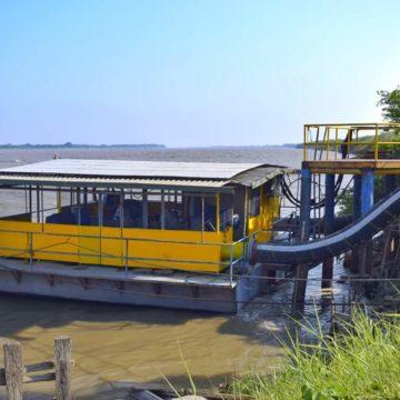Aguas de Malambo implementa plan de contingencia en suministro del servicio.