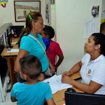 """Suspenden a 81 beneficiarios de """"Más Familias en Acción"""", en Malambo"""