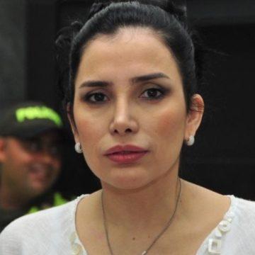 En fallo contra Aida Merlano, Corte también pide investigar a 2 senadores, 3 diputados y 3 concejales