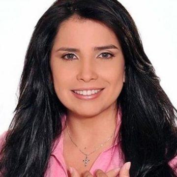 Aida Merlano se fugó cuando llegaba a cita médica odontológica, confirmó el Inpec