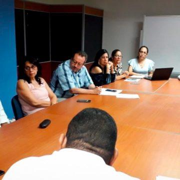 El Cari E.S.E. es evaluado por el Ministerio de Educación como hospital universitario en salud mental