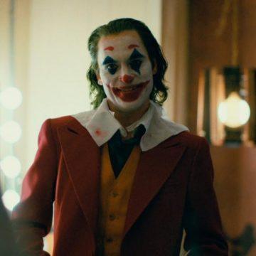 La película 'Joker' desata redadas policiales a menores de edad en Atenas