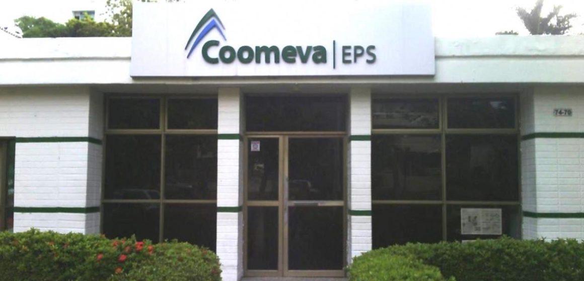 Falseada de Coomeva a pacientes: les entregó órdenes que resultaron chimbas