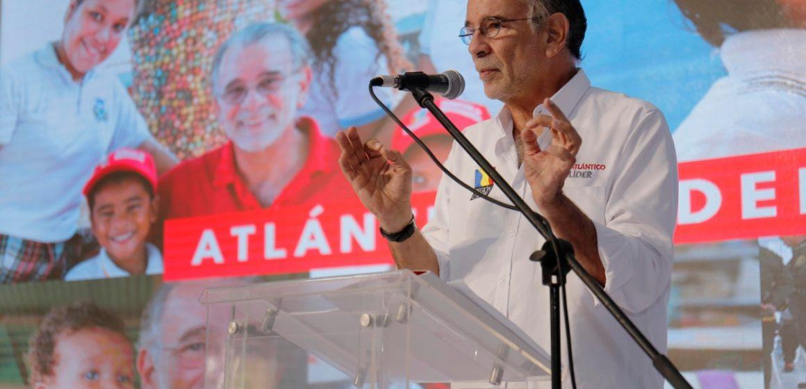 Gobernación rendirá cuentas sobre garantía de derechos de niños, niñas, adolescentes y jóvenes