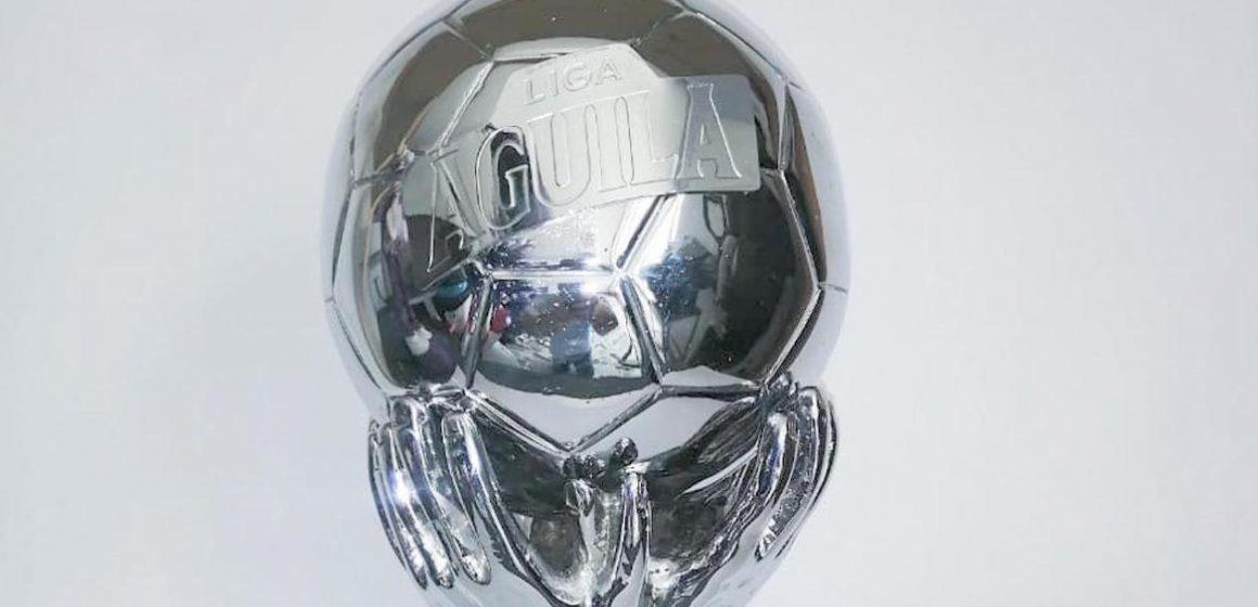 La Copa del Respeto, el nuevo premio al juego limpio del fútbol colombiano