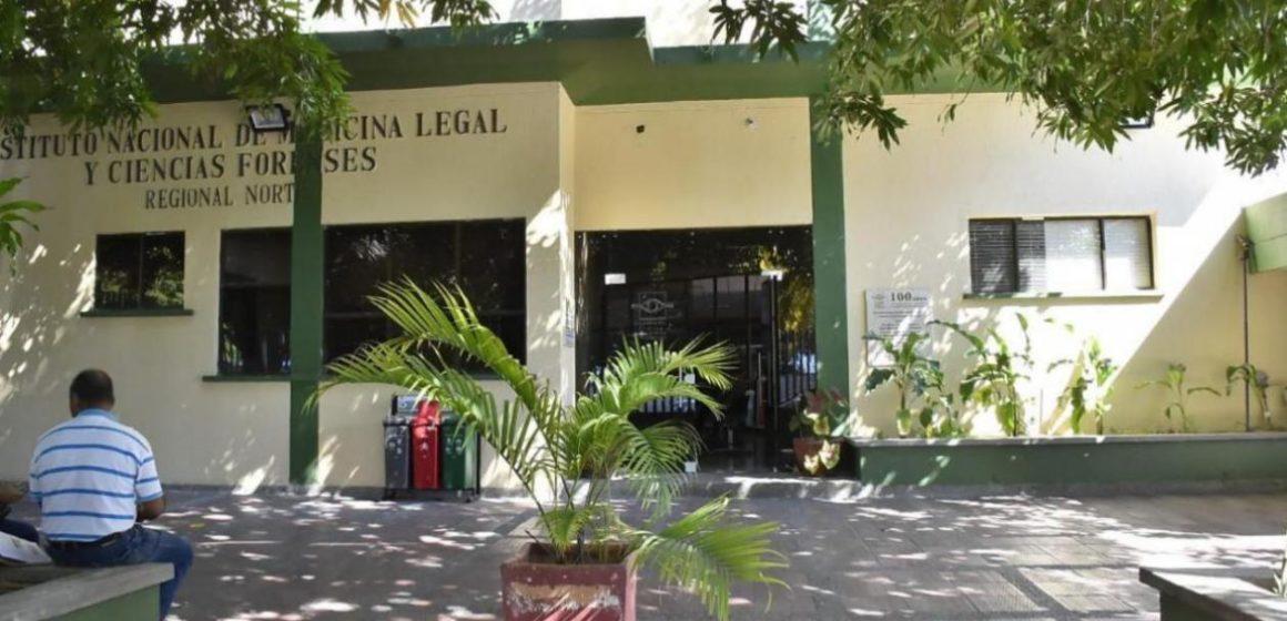 Asesinaron a hombre en La Chinita: le propinaron varios balazos