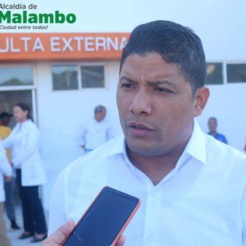 Alcaldía de Malambo declara en alerta amarilla el municipio por inicio del Precarnaval