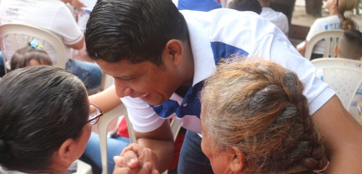 Hasta este lunes 20 de enero tienen plazo de cobrar los 83 adultos mayores que no han retirado el subsidio del programa Colombia Mayor