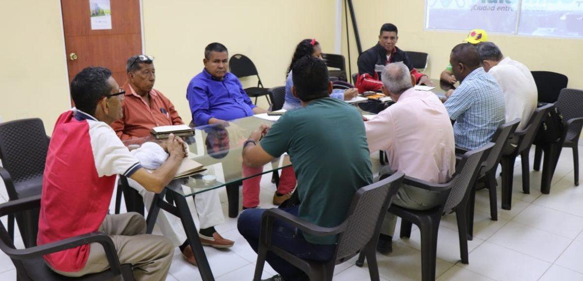 Malambo presentará solicitud de revisión en puntaje del SISBÉN ante el DNP
