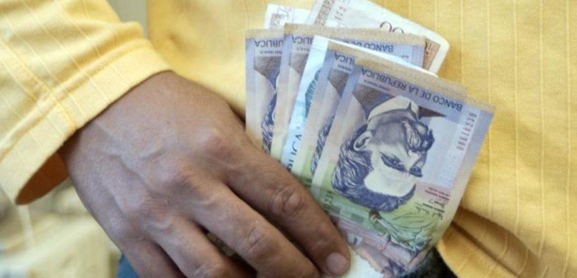 ANIF propuso eliminar contribución del 4% a las Cajas de Compensación: Duque rechazó iniciativa