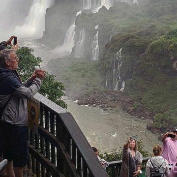 Brasil y Colombia crean un grupo de trabajo para promover el turismo