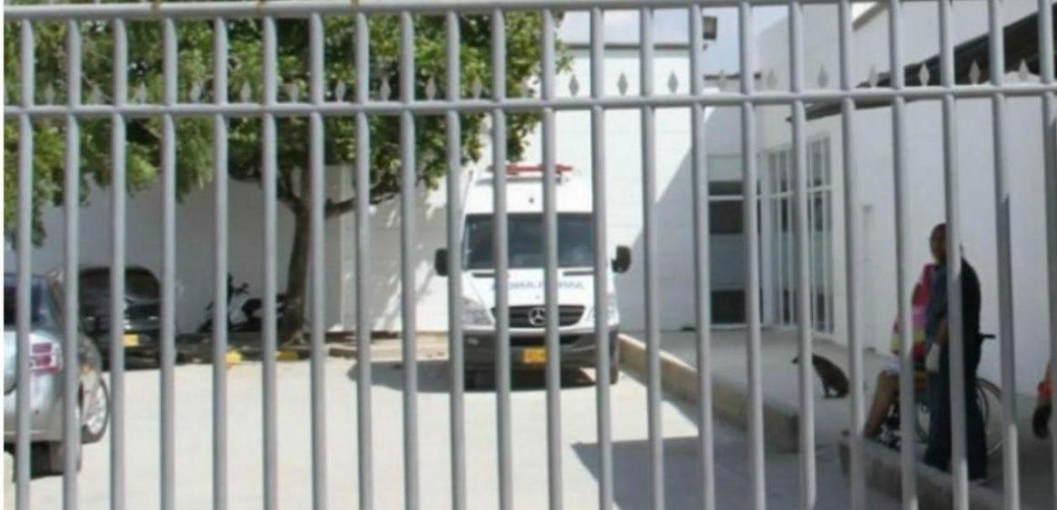 Quinto homicidio en Soledad en 2020: hombre acribillado de cinco balazos en el barrio Villa Sol