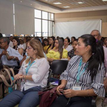 Gobernación y alcaldías articulan  programas sociales en municipios