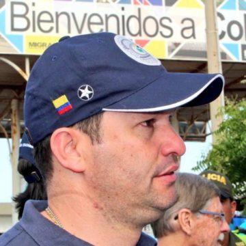 En Barranquilla hay 99.251 venezolanos: en Atlántico el total es de 167.604