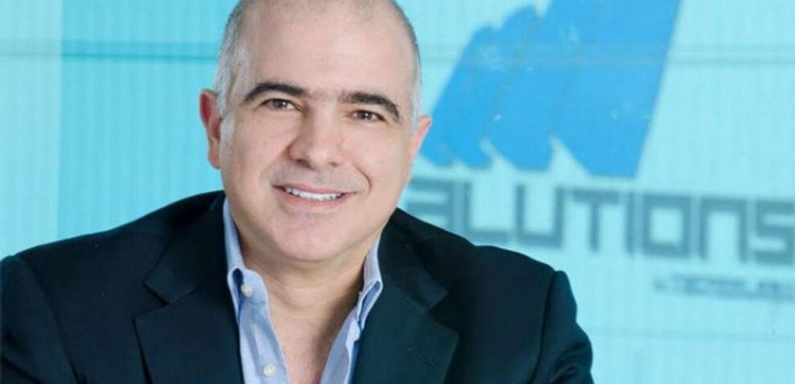 """Tecnoglass anuncia que donará """"millares de mercados"""" a barranquilleros"""