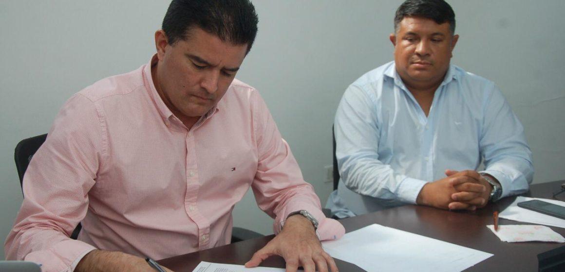Toque de queda en Soledad para prevenir casos de COVID-19
