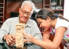 Gobernación promueve concurso de  juegos infantiles por Día de la Niñez