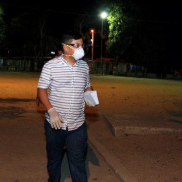 Decretos 145 y 146 entran en vigencia en Malambo como medidas de aislamiento preventivo obligatorio