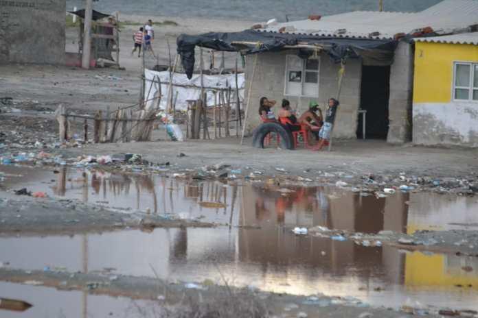 A 36 ascendieron las víctimas mortales por la tragedia de Tasajera