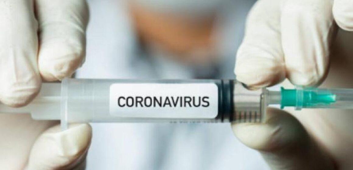 Ninguna vacuna que se investiga contra el Covid-19 está suficientemente avanzada: OMS