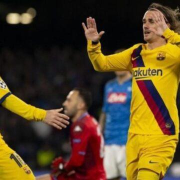 UEFA anunció cambios en las reglas de juego: entran en vigor esta semana