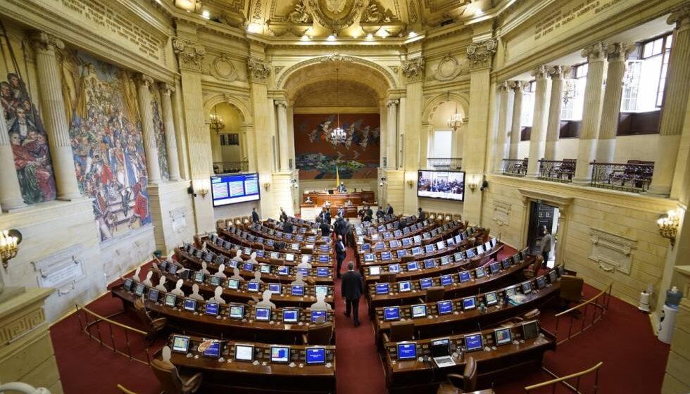 2021 tendra el presupuesto más alto para Educación en la historia de Colombia.