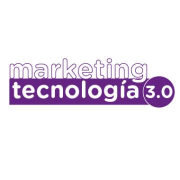 #EnVivo | MARKETING Y TEGNOLOGIA 3.0