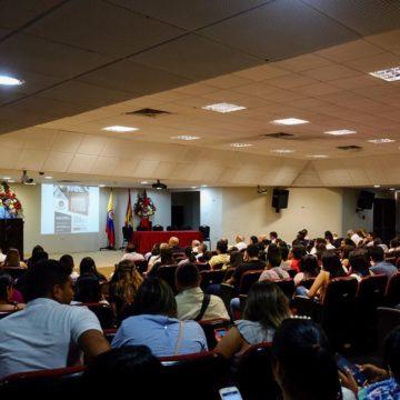 """""""El paso siguiente a la Ley de Regiones es la Misión de Descentralización"""": Verano"""