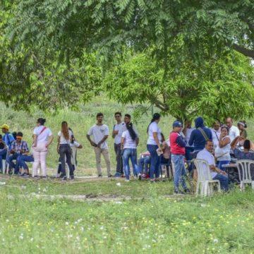 Fiscalía abre investigación por denuncias de compra de votos en Soledad