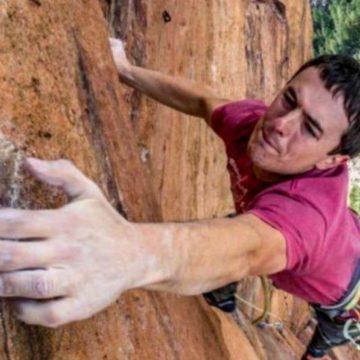 Muere reconocido montañista estadounidense al caer de 300 metros en México