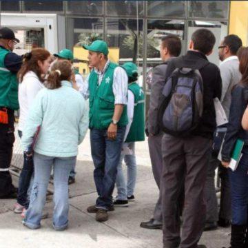 En alza: a 9,3% subió el desempleo en Colombia, en noviembre de 2019