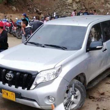 Colombia cierra 2019 atrapada en espiral violenta con más de 10.000 homicidios
