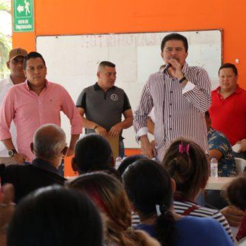Soledeños contarán con nueva sede del Hospital Juan Domínguez Romero
