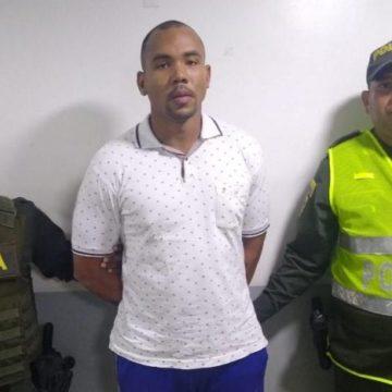 joven venezolana fue asesinada de varias puñaladas por su compañero sentimental en su vivienda del barrio Buenos Aires, en Barranquilla