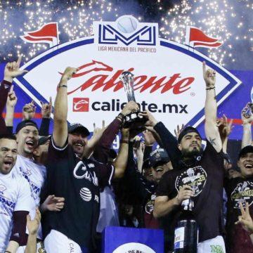 Con los Tomateros, quedaron listos los 6 campeones que lucharán por la Serie del Caribe