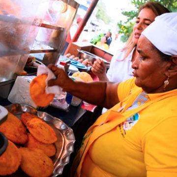 Gobernación apoya iniciativa presidencial  de ayuda a trabajadores informales