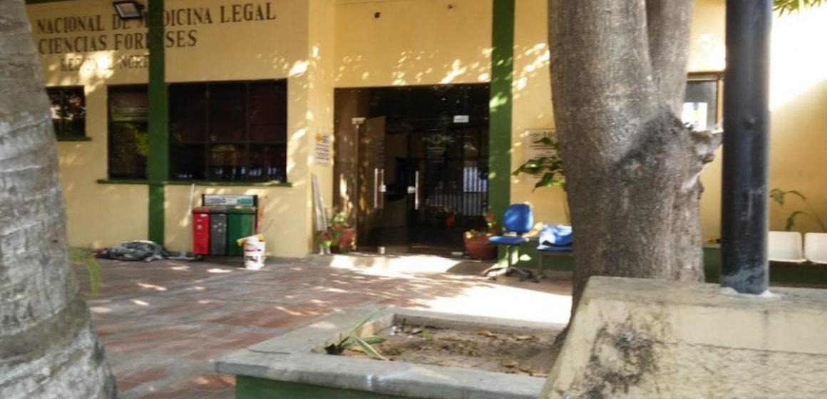 Sicarios no respetaron toque de queda en Soledad: asesinan de 6 tiros a hombre