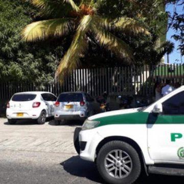De cinco balazos asesinan a un joven en Malambo: señalan a 'Chupeta'