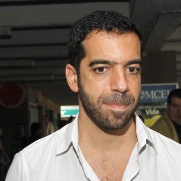 Corte llama a versión libre al senador Arturo Char por caso Merlano