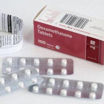 Dexametasona mostró resultados, pero aún falta evidencia: MinSalud